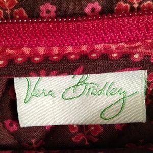 Vera Bradley Bags - Vera Bradley Crossbody Purse